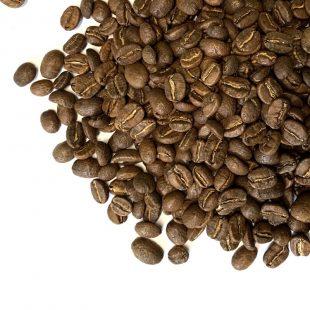 Káva Colombia