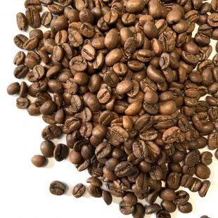 Káva Costa Rica