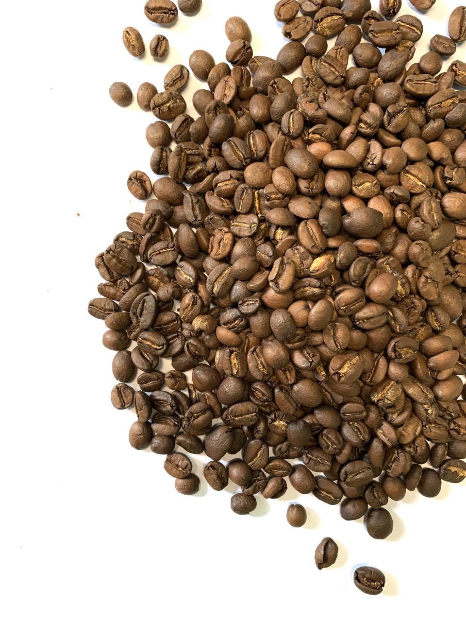Káva Salvador