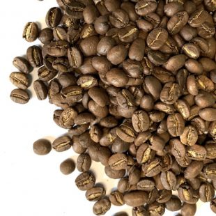 Káva Honduras