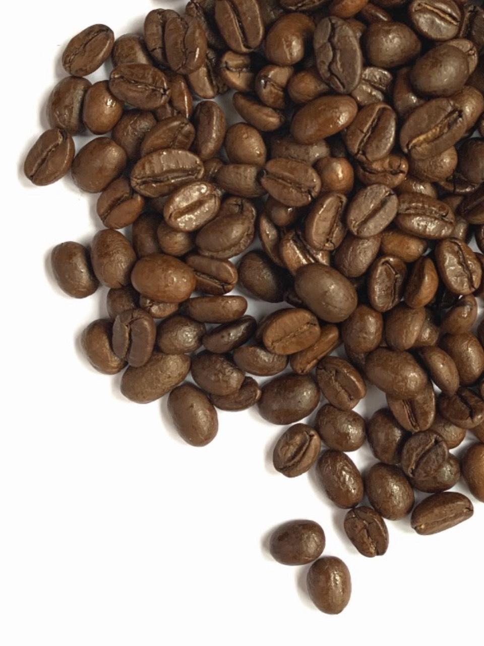 Káva Indie