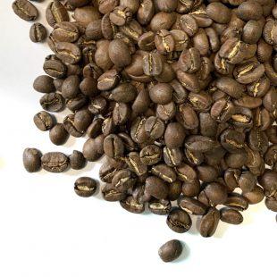 Káva Indonesia