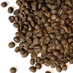 Káva Tanzania
