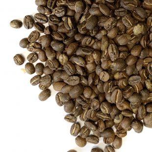 Káva Zimbabwe